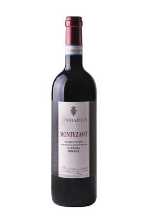 montezavo-tenuta-isimbarda
